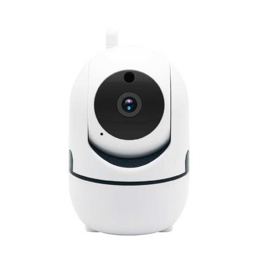Image result for Full HD 1080P Cloud Wireless IP Camera Intelligent Auto Tracking Of Human Home Security Surveillance CCTV